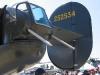 b24flight11