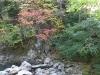 bash_bish_autumn02