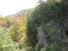 bash_bish_autumn28