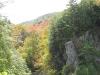 bash_bish_autumn42