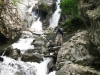 bash_bish_falls18