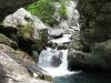 bash_bish_falls28