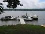 Carogo Lake \'08