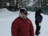 caroga_2009_winter12