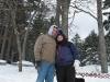 caroga_2009_winter21