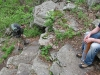catskills_hike_wreck021