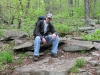 catskills_hike_wreck022