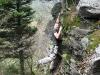 catskills_hike_wreck046