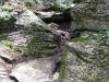 catskills_hike_wreck058