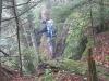 catskills_hike_wreck099