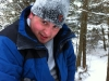catskills_winter15