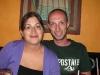 charleston200926