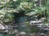 delaware_water_gap013