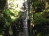 delaware_water_gap026