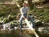 delaware_water_gap034