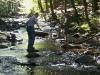 delaware_water_gap059