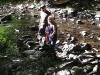 delaware_water_gap067