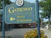 geneseo_200912