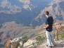 Grand Canyon \'05