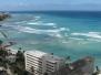 Hawaii - Top 65