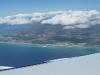 hawaii_tj_006