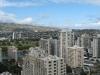 hawaii_tj_008