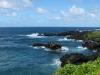 hawaii_tj_119