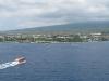hawaii_tj_138