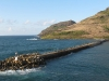 hawaii_tj_165