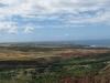 hawaii_tj_171