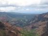 hawaii_tj_182
