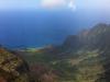 hawaii_tj_190