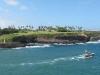 hawaii_tj_197