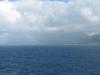 hawaii_tj_198