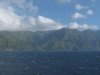hawaii_tj_199