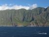 hawaii_tj_200