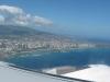 hawaii_tj_208