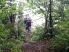 kaaterskill_hike52