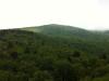 kaaterskill_hike56