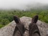 kaaterskill_hike57