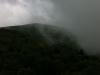 kaaterskill_hike60
