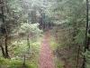 kaaterskill_hike63