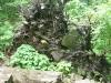 kaaterskill_hike68