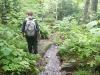 kaaterskill_hike70