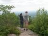 kaaterskill_hike82