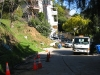 laurel_canyon_storm16