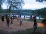 Mohegan Lake BBQ