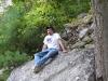mohonk_preserve68