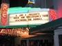 Rollergirls Premiere