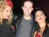rollergirls03
